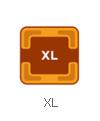 XL CRUISERS